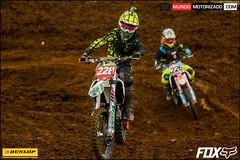 Motocross4Fecha_MM_AOR_0377