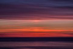 Sunrise 01 (xabyjordi) Tags: peniscola peñiscola timelapse sunrise amanecer mediterranean mediterráneo summertime sun