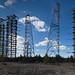 1548 - Ukraine 2017 - Tschernobyl