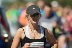 Bognor Regis 10k Charity Run (petercopland) Tags: canonef200mmf18lusm