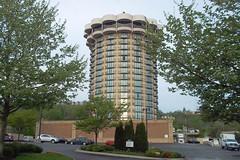 Radison hotel (ucumari photography) Tags: ucumariphotography april 2017 radison hotel covington kentucky 1001178