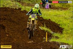 Motocross4Fecha_MM_AOR_0315