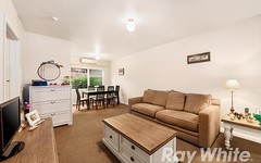 4/162 Barkers Road, Hawthorn VIC