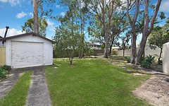 19 Wyndora Avenue, San Remo NSW