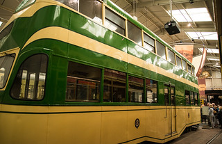 2017 05 Crich Tramway museum 20
