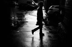 wet (gato-gato-gato) Tags: ch contax contaxt2 iso400 ilford ls600 noritsu noritsuls600 schweiz strasse street streetphotographer streetphotography streettogs suisse svizzera switzerland t2 zueri zuerich zurigo z¸rich analog analogphotography believeinfilm film filmisnotdead filmphotography flickr gatogatogato gatogatogatoch homedeveloped pointandshoot streetphoto streetpic tobiasgaulkech wwwgatogatogatoch zürich black white schwarz weiss bw blanco negro monochrom monochrome blanc noir strase onthestreets mensch person human pedestrian fussgänger fusgänger passant sviss zwitserland isviçre zurich autofocus