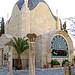 Israel-06572 - Dominus Flevit