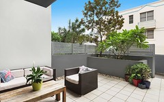 20/95 Euston Road, Alexandria NSW