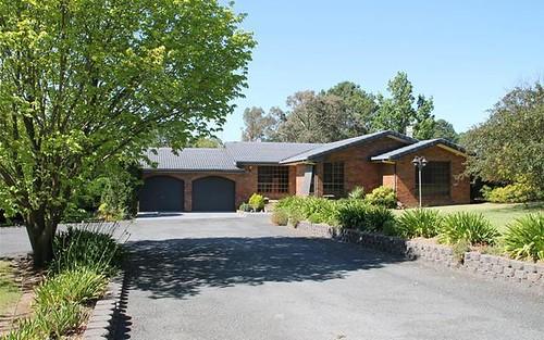 6 Casino Road, Tenterfield NSW