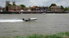 Pic 1-2 (Mr Instructor) Tags: hanseatic ski race kings lynn norfolk skiing quay 2017