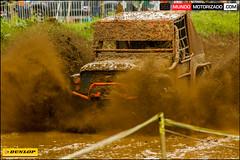 Autocross_2F_MM_AOR_0040