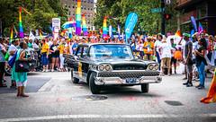 2016.06.17 Baltimore Pride, Baltimore, MD USA 6731