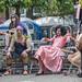 017 Drag Race Fringe Festival Montreal - 017