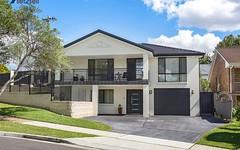 1 Greenleaf Street, Constitution Hill NSW