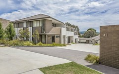 4/49 Uriarra Road, Queanbeyan NSW