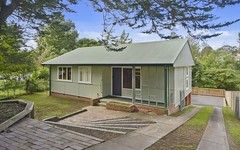 3 Massingham Avenue, Nowra NSW