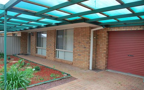 Unit 2/32 Collie Street, Barooga NSW