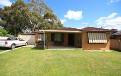 6 Binda Place, Ashmont NSW