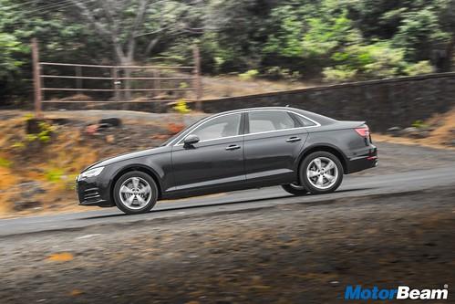 2017-Audi-A4-Diesel-15