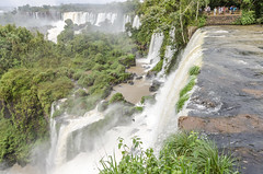 _RJS8429 (rjsnyc2) Tags: 2017 argentina brazil iguazu landscape nikon photographer remotesilver remoteyear richardsilver richardsilverphoto richardsilverphotography southamerica travel travelphotographer travelphotography water waterfalls