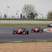 FIA European Formula 3 01713