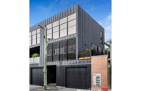 31B Bosisto St, Richmond VIC 3121