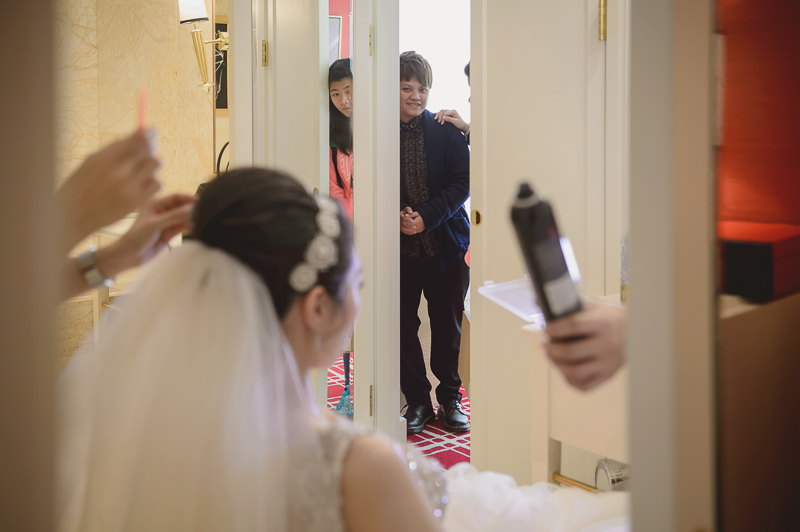 34619065741_6cbd7d3096_o- 婚攝小寶,婚攝,婚禮攝影, 婚禮紀錄,寶寶寫真, 孕婦寫真,海外婚紗婚禮攝影, 自助婚紗, 婚紗攝影, 婚攝推薦, 婚紗攝影推薦, 孕婦寫真, 孕婦寫真推薦, 台北孕婦寫真, 宜蘭孕婦寫真, 台中孕婦寫真, 高雄孕婦寫真,台北自助婚紗, 宜蘭自助婚紗, 台中自助婚紗, 高雄自助, 海外自助婚紗, 台北婚攝, 孕婦寫真, 孕婦照, 台中婚禮紀錄, 婚攝小寶,婚攝,婚禮攝影, 婚禮紀錄,寶寶寫真, 孕婦寫真,海外婚紗婚禮攝影, 自助婚紗, 婚紗攝影, 婚攝推薦, 婚紗攝影推薦, 孕婦寫真, 孕婦寫真推薦, 台北孕婦寫真, 宜蘭孕婦寫真, 台中孕婦寫真, 高雄孕婦寫真,台北自助婚紗, 宜蘭自助婚紗, 台中自助婚紗, 高雄自助, 海外自助婚紗, 台北婚攝, 孕婦寫真, 孕婦照, 台中婚禮紀錄, 婚攝小寶,婚攝,婚禮攝影, 婚禮紀錄,寶寶寫真, 孕婦寫真,海外婚紗婚禮攝影, 自助婚紗, 婚紗攝影, 婚攝推薦, 婚紗攝影推薦, 孕婦寫真, 孕婦寫真推薦, 台北孕婦寫真, 宜蘭孕婦寫真, 台中孕婦寫真, 高雄孕婦寫真,台北自助婚紗, 宜蘭自助婚紗, 台中自助婚紗, 高雄自助, 海外自助婚紗, 台北婚攝, 孕婦寫真, 孕婦照, 台中婚禮紀錄,, 海外婚禮攝影, 海島婚禮, 峇里島婚攝, 寒舍艾美婚攝, 東方文華婚攝, 君悅酒店婚攝,  萬豪酒店婚攝, 君品酒店婚攝, 翡麗詩莊園婚攝, 翰品婚攝, 顏氏牧場婚攝, 晶華酒店婚攝, 林酒店婚攝, 君品婚攝, 君悅婚攝, 翡麗詩婚禮攝影, 翡麗詩婚禮攝影, 文華東方婚攝