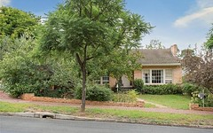 75 Anglesey Avenue, St Georges SA