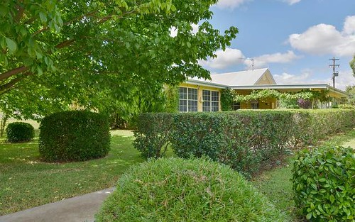 41 Baldocks Road, Wallabadah NSW