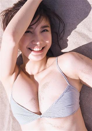小倉優香 画像48