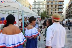 "Fiesta del Día de la Diversitat Cultural 20 de mayo • <a style=""font-size:0.8em;"" href=""http://www.flickr.com/photos/136092263@N07/34641448102/"" target=""_blank"">View on Flickr</a>"