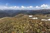 Prat Primer, Principat d'Andorra (kike.matas) Tags: canon canoneos6d canonef1635f28liiusm kikematas pratprimer santjuliádeloria andorra andorre principatdandorra pirineos paisaje montañas rocas nature nubes lightroom4 senderismo андорра