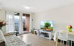 Unit 59/12-22 Dora Street, Hurstville NSW