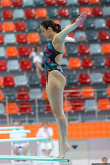 IMG_0600 (ikunin) Tags: 2017 aquaticscenter fina nevawave russianjuniorchampionships saintpetersburg diving невскаяволна первенстворосси санктпетербург прыжки в водупервенство россиицентр водных видов спорта