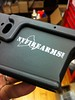 NYFirearms Logo Engraving