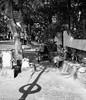 Asleep and nearly asleep (Leopold Green) Tags: mumbai india urban bombay bandra poverty poor
