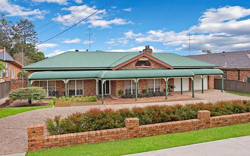31 Crown Street, Riverstone NSW