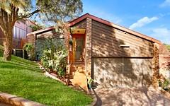 2/28 Robertson Street, Coniston NSW