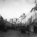 High Street, Wells 1930s