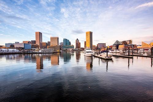 Baltimore_BasvanOort-91