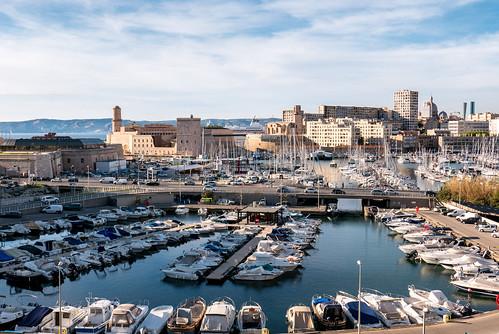 Marseille_BasvanOort-56