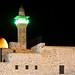 Israel-06483 - Al-Aqsa Mosque