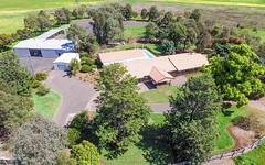 50L Bunglegumbie Rd, Dubbo NSW