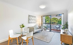 11/558 Jones Street, Ultimo NSW