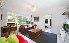 6/32 Wonoona Parade East, Oatley NSW