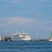 Port of Split