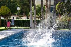 #pool #lumixgx80
