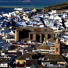 Antequera, Andalucía, España (pom.angers) Tags: panasonicdmctz30 april 2017 antequera malaga andalusia andalucía españa spain europeanunion 100 150 200