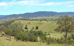Lot 9 Slaters Lane, Candelo NSW