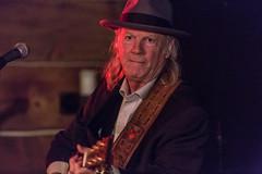 20170526-8S2A6786 (Jan Sverre Samuelsen) Tags: billbooth konserter musikk haugesund rogaland norge valhall